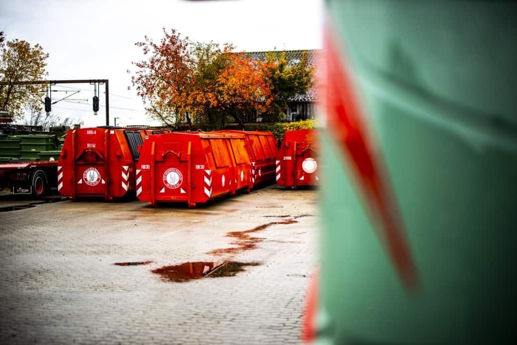 røde_containere